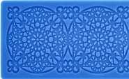 45575 Texturmatte Mandala