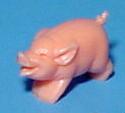 588201 Schweinchen 13mm           80 St