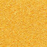 611522 StazOn Stempelkissen gelb