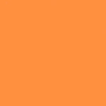 611523 StazOn Stempelkissen orange