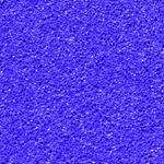 611525 StazOn Stempelkissen lila