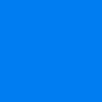 611526 StazOn Stempelkissen blau