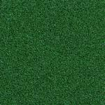 611527 StazOn Stempelkissen grün