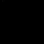 611529 StazOn Stempelkissen schwarz