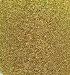 612702 Embossingpuder 10g gold        *