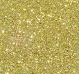 612709 Embossingpuder 10g Glitzer gold*