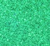 612712 Embossingpuder 10g Glitzer grün*