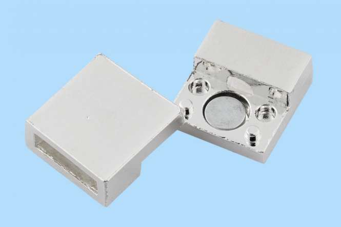 3861307 Magnetverschluss 10mm