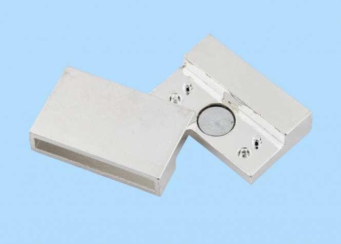 3861308 Magnetverschluss 20mm