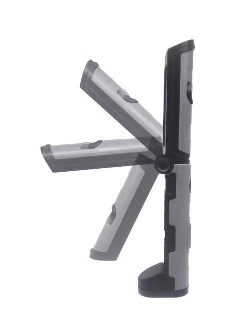 522090 LED Bastellampe mit Magnet