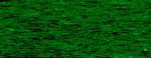 563472 Bastelkrepp 50x250cm dunkelgrün